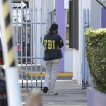 Vinculan intervención del FBI con Anaudi Hernández