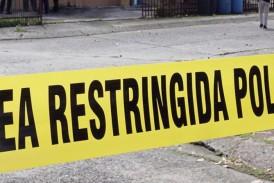 Violenta discusión entre hermanos en Aguadilla