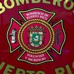 Negligencia en Nochebuena provoca acción de los bomberos