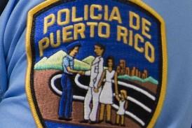 Arrestan a pareja por vender drogas cerca de centro ASSMCA