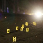 Se reportan tres asesinatos en San Juan en lo que va de noche