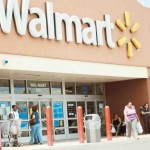 Insostenible para Walmart operar con impuesto local