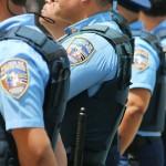 Policía pagará $2.9 millones en horas extras