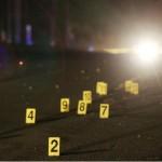 Asesinan a una persona en Caguas