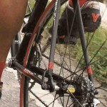 Atropellan a ciclista en Salinas