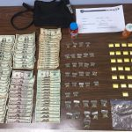 Se arrestó a familia completa en Lares por Drogas!!