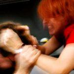 Radican cargos a fémina por violencia doméstica