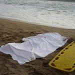 Encuentran cuerpo sin vida flotando en playa de Isla Verde