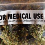 Farmacias de la comunidad levantan bandera sobre reglamento de marihuana medicinal de Salud