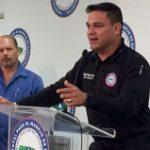 AEMEAD reitera llamado a la precaución ante paso de Onda Tropical