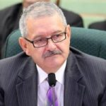 Caldero y Municipio de San Juan presentan plan para atender alza en incidencia criminal