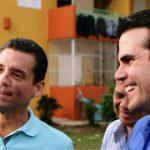 "Según Leo Díaz, Yulín debe disculparse por ""maquillar"" finanzas de San Juan"