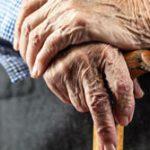 PPD presenta propuestas para ancianos