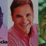 Encuesta: ¿Habrá nuevo alcalde en Luquillo?
