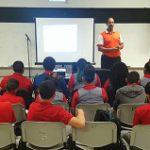 Se educan sobre composta en Escuela PES de Río Grande