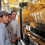 Inauguran primera planta Gas to Energy en vertedero municipal de Fajardo