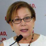 Loíza tendrá alcaldesa popular por primera vez en la historia