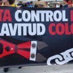 Advierten a la Junta de Control Fiscal que frene las amenazas contra el pueblo puertorriqueño