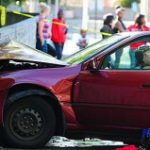 Hombre fallece al chocar con una pared mientras conducía en Loíza