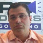 Referido al FEI exadministrador de ASG por préstamo que alegadamente pidió a socio de Anaudi Hernández