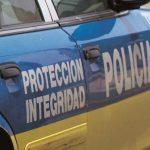 Asesinato en San Juan