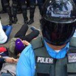 Manifestantes de Peñuelas se haga valer Resolución del Supremo sobre depósito de cenizas