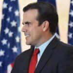 Gobernador entrante, Rosselló Nevares, realiza más nombramientos a su gabinete