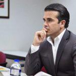 Rosselló Nevares dice es necesario buscar ayudas federales para Puerto Rico