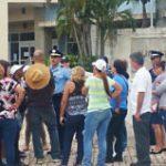 Se espera empleados de Toa Baja puedan cobrar quincena y el Bono de Navidad estos días