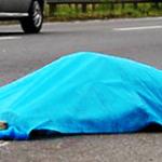 Muere peatón atropellado en Luquillo