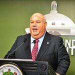 Presidente de la Cámara apuesta al talento puertorriqueño
