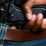 Asesinan a hombre en Carolina