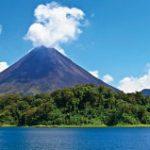 """Costa Rica: """"Pura Vida en Centroamérica"""""""