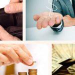 Mejores consejos financieros para el 2017