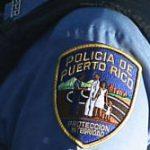 CIC de Fajardo diligencia acusación y arresto