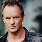 "Regresa ""Sting"" a Puerto Rico (Vídeo)"