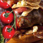 Competencia más grande de BBQ se muda a Río Grande