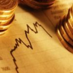 Bonistas del Patio aplaude anuncio del gobierno del pago de $146 millones en obligaciones generales