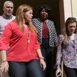 Secretaria de Educación endosa las escuelas municipales de Canóvanas