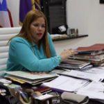 Lornna Soto anuncia inicio de talleres y cursos libre de costos para residentes de Canóvanas