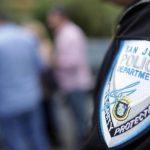 Mujer policía de la Municipal de San Juan detenida por Ley 54