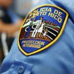 Policía encuentra hombre asesinado en sector playero de Naguabo