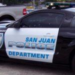 Policías municipales de San Juan reciben casi medio millón en horas extras