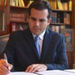 Industria turística apoya medida del Gobernador para crear un DMO para la promoción de Puerto Rico