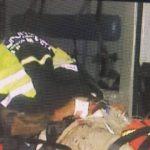 Herido de bala Policia Municipal de Toa Alta y otra persona en asalto