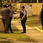 Asesinan a hombre en Bayamón