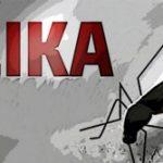 Salud no baja la guardia ante el Zika