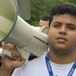 Estudiantes UPR declinan reunirse con la Junta hasta que no se reúnan en Asamblea Nacional Estudiantil