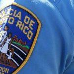 Arrestan director de Manejo de Emergencias en Naguabo por incidente de violencia de género