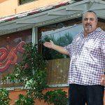 Che's Restaurant: Cuatro décadas de calidad y buen servicio (Fotogalería)